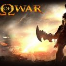 God of War 2D [MOD] / Android