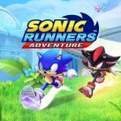 Sonic Runners Adventure / Android
