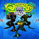 Battletoads & Double Dragon: The Revenge / OPENBOR