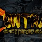 Contra: Shattered Soldier / PS2