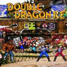 Double Dragon Revival / OPENBOR