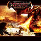 Dungeons & Dragons: Knights & Dragons: The Endless Quest LNS / OPENBOR