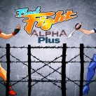 Final Fight Alpha Plus v2 / OPENBOR