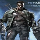 Terminator 3: The Redemption / GameCube