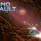 Nano Assault / 3DS