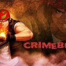 Crime Buster / OPENBOR