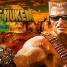 Duke Nukem: Critical Mass / NDS