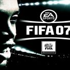 Fifa 07 / NDS