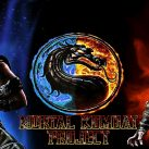 Mortal Kombat Project Final / MUGEN