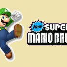 New Super Mario Bros. 3 / NDS