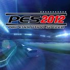 Pro Evolution Soccer 2012 / 3DS