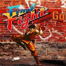 Super Final Fight Gold Plus: Boss Rush / OPENBOR