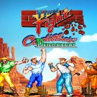Final Fight and Cadillacs / OPENBOR