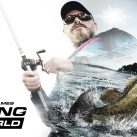 Fishing Sim World / PC