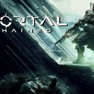 Immortal: Unchained / PC