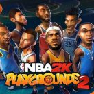 NBA 2K Playgrounds 2 / PC