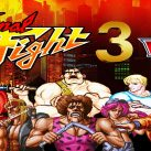 Final Fight LNS 3.0 / OPENBOR