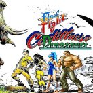 Final Fight and Cadillacs v2 / OPENBOR