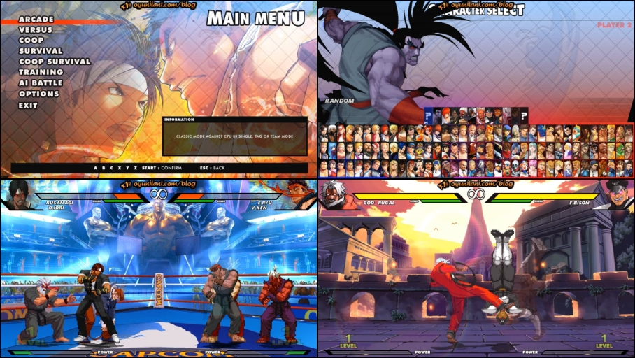 Capcom-vs.-SNK-Evolution-REV2-Mugen-OG.j