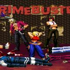 Crime Buster - Edited / OPENBOR