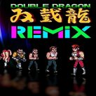 Double Dragon Remix / OPENBOR