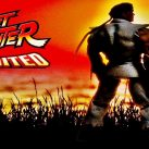 Street Fighter Unlimited / MUGEN