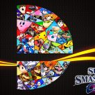 Super Smash Bros. Clash / MUGEN