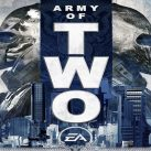 Army of TWO / PS3