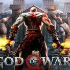 God of War [HACK] / PS2
