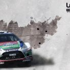 WRC 2: FIA World Rally Championship / PS3