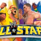 WWE All Stars / PS3