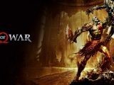 God of War / OPENBOR