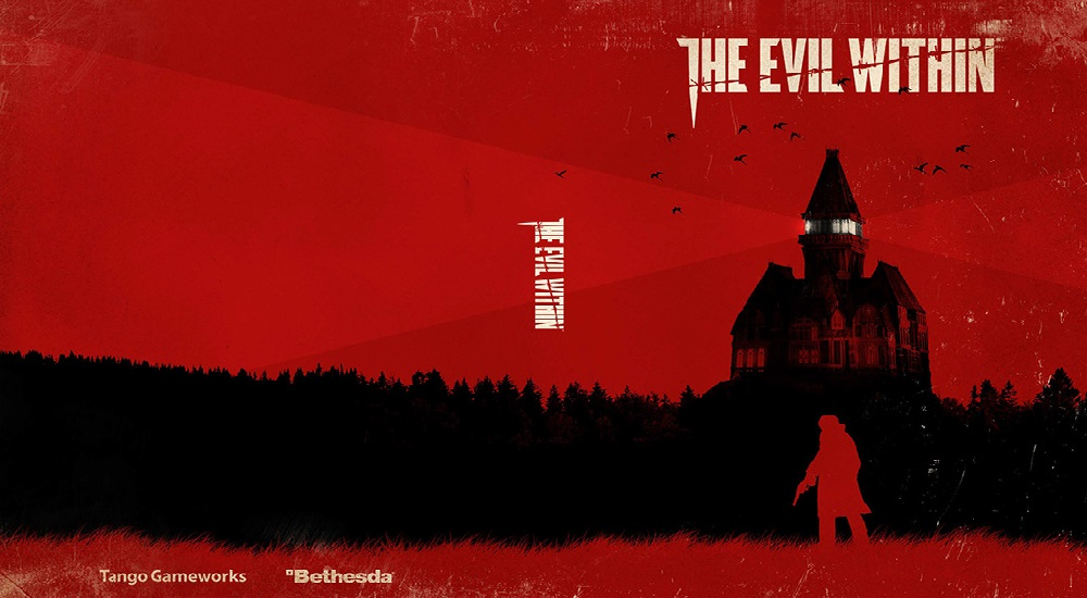 The Evil Within – Complete [DLC] / PC