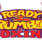 Ready 2 Rumble Boxing / Dreamcast