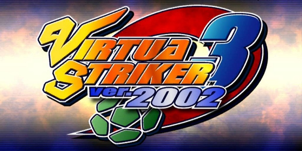 Last Retro Game You Finished And Your Thoughts - Page 10 Virtua-Striker-3-ver.2002-Kapak